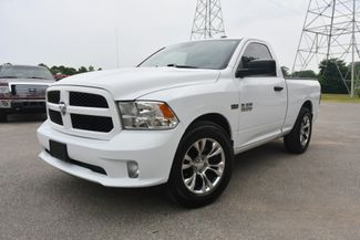 2016 Ram 1500 Express in Memphis, Tennessee 38128