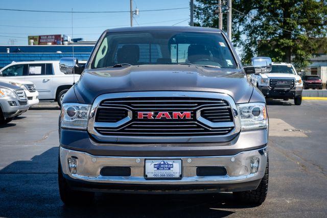 2016 Ram 1500 Laramie in Memphis, TN 38115