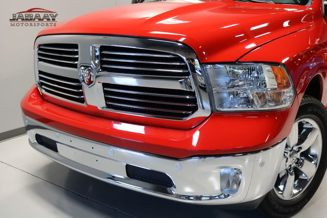 2016 Ram 1500 Big Horn Merrillville, Indiana 27