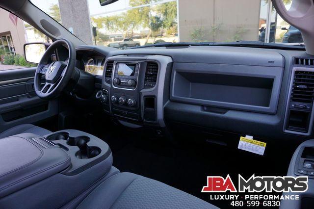 2016 Ram 1500 Express 5.7L V8 HEMI ~ LOW MILES in Mesa, AZ 85202