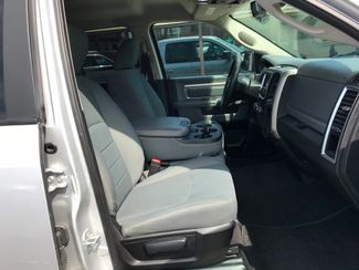 2016 Ram 1500 SLT  city Wisconsin  Millennium Motor Sales  in , Wisconsin
