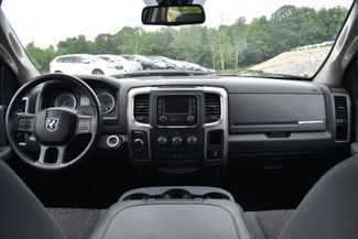 2016 Ram 1500 Big Horn Naugatuck, Connecticut 17
