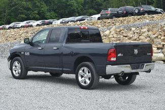 2016 Ram 1500 Big Horn Naugatuck, Connecticut 2