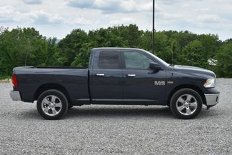 2016 Ram 1500 Big Horn Naugatuck, Connecticut 5