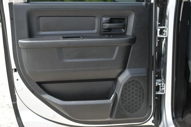 2016 Ram 1500 Express 4WD Naugatuck, Connecticut 13