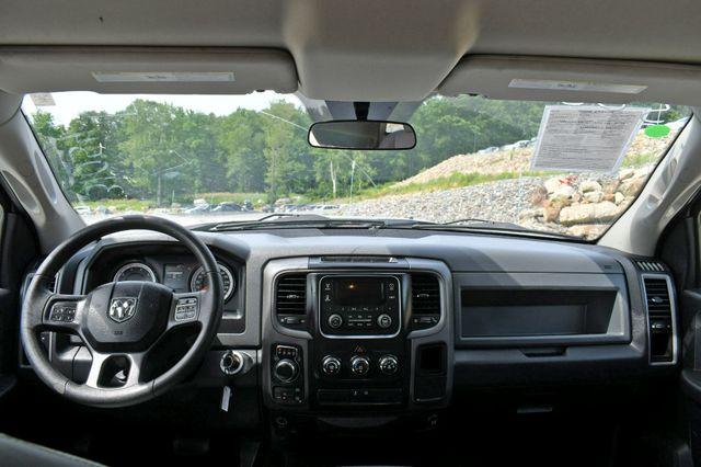 2016 Ram 1500 Express 4WD Naugatuck, Connecticut 17
