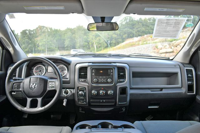 2016 Ram 1500 Express 4WD Naugatuck, Connecticut 18