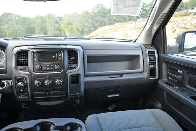 2016 Ram 1500 Express 4WD Naugatuck, Connecticut 19