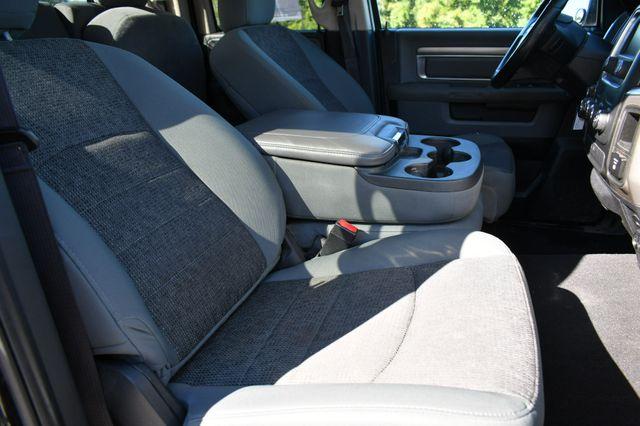 2016 Ram 1500 Big Horn 4WD Naugatuck, Connecticut 10