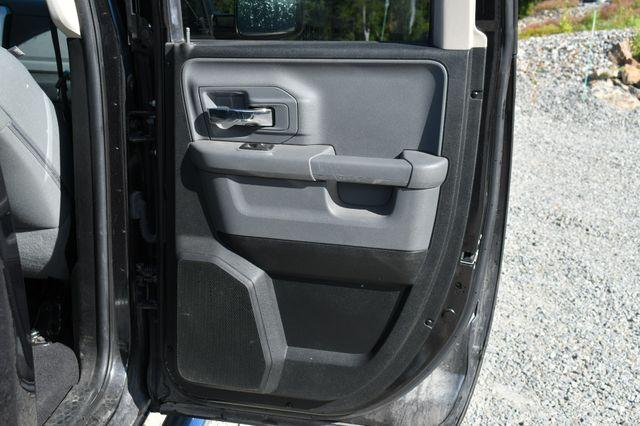 2016 Ram 1500 Big Horn 4WD Naugatuck, Connecticut 13