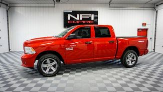 2016 Ram 1500 Express in North East, PA 16428