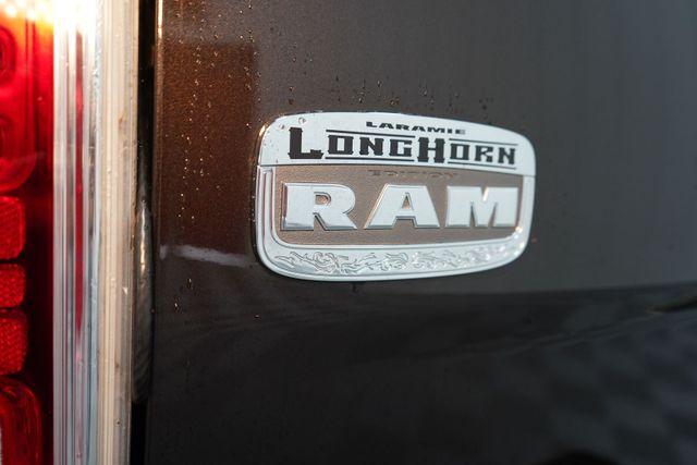 2016 Ram 1500 Longhorn in North East, PA 16428