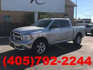 2016 Ram 1500 SLT in Oklahoma City OK