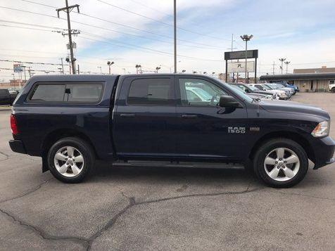2016 Ram 1500 Tradesman | Oklahoma City, OK | Norris Auto Sales (NW 39th) in Oklahoma City, OK