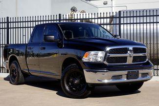 2016 Ram 1500 SLT* 2WD* Quad Cab* Only 44k Mi* EZ Finance** | Plano, TX | Carrick's Autos in Plano TX