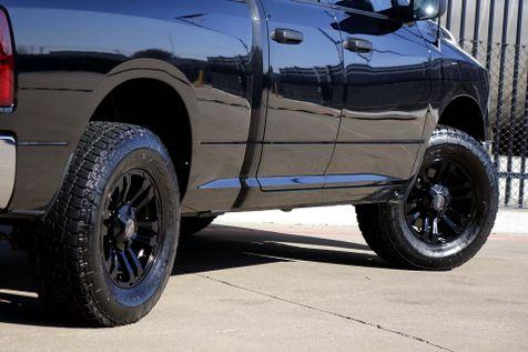 2016 Ram 1500 SLT* 2WD* Quad Cab* Only 44k Mi* EZ Finance**   Plano, TX   Carrick's Autos in Plano, TX