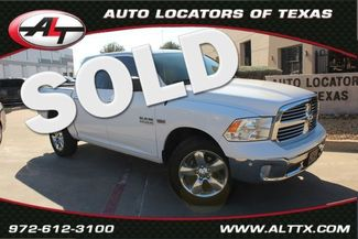 2016 Ram 1500 Lone Star | Plano, TX | Consign My Vehicle in  TX