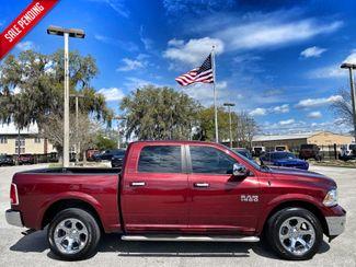 2016 Ram 1500 in Plant City, Florida