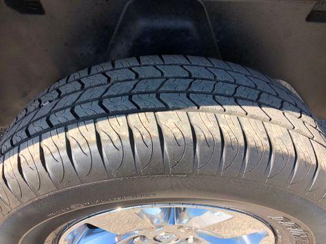 2016 Ram 1500 SLT | Pleasanton, TX | Pleasanton Truck Company in Pleasanton, TX