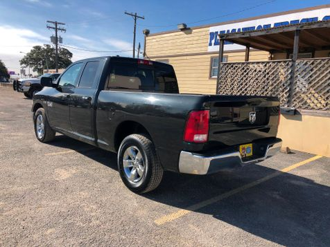 2016 Ram 1500 SLT   Pleasanton, TX   Pleasanton Truck Company in Pleasanton, TX