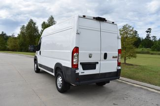 2016 Ram 1500 ProMaster Vans High Roof Walker, Louisiana 3