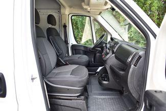 2016 Ram 1500 ProMaster Vans High Roof Walker, Louisiana 15