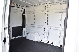 2016 Ram 1500 ProMaster Vans High Roof Walker, Louisiana 13