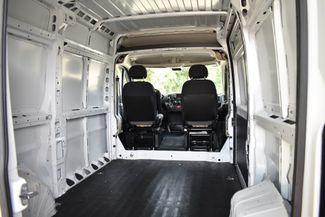 2016 Ram 1500 ProMaster Vans High Roof Walker, Louisiana 14