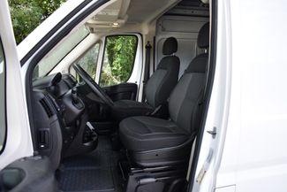 2016 Ram 1500 ProMaster Vans High Roof Walker, Louisiana 9