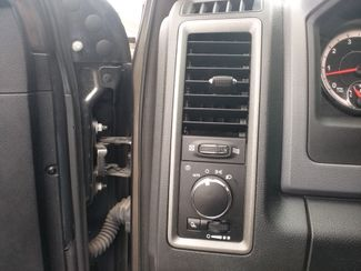 2016 Ram 1500 Crew Cab Houston, Mississippi 14