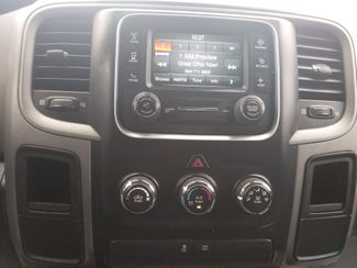 2016 Ram 1500 Crew Cab Houston, Mississippi 16