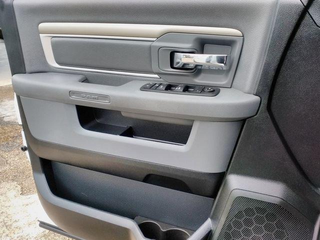 2016 Ram 1500 Quad Cab SLT Houston, Mississippi 21