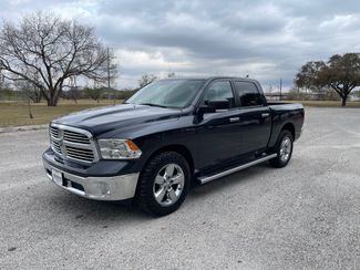 2016 Ram 1500 Lone Star in San Antonio, TX 78237