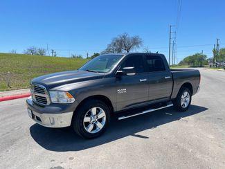 2016 Ram 1500 Lone Star in San Antonio, TX 78237