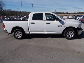 2016 Ram 1500 Tradesman Shelbyville, TN 10