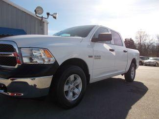 2016 Ram 1500 Tradesman Shelbyville, TN 5