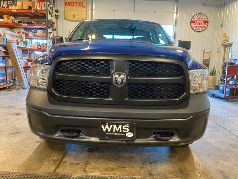 2016 Ram 1500 Tradesman  in , Ohio