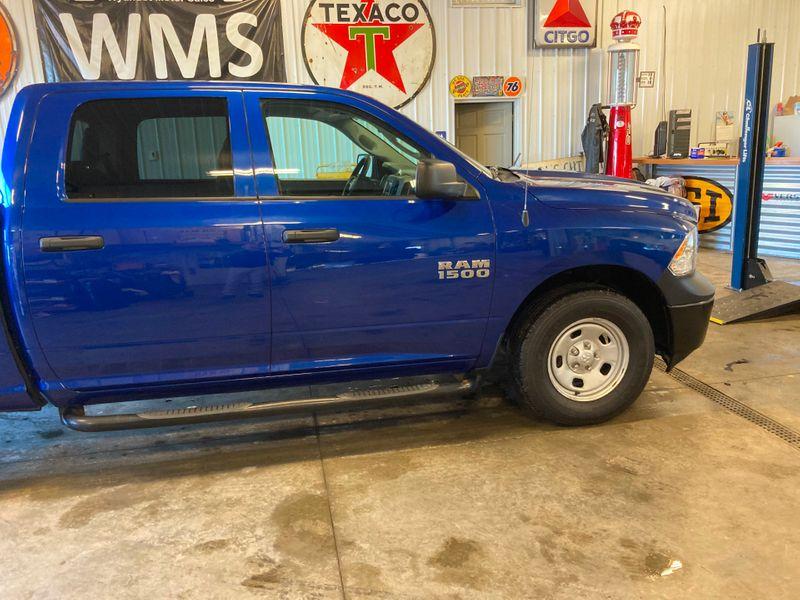 2016 Ram 1500 Tradesman  in , Ohio