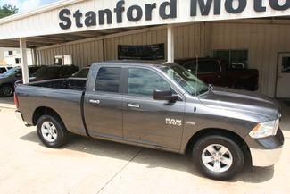 2016 Ram 1500 SLT in Vernon Alabama