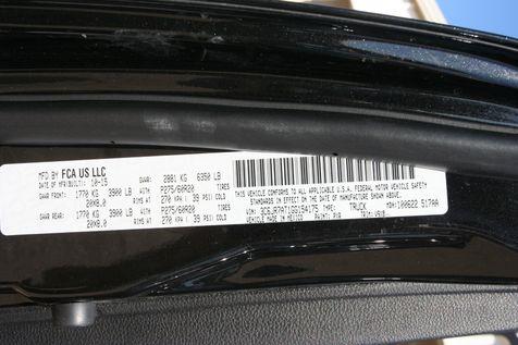 2016 Ram 1500 4x4 Express in Vernon, Alabama
