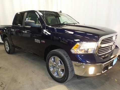 2016 Ram 1500 Big Horn in Victoria, MN