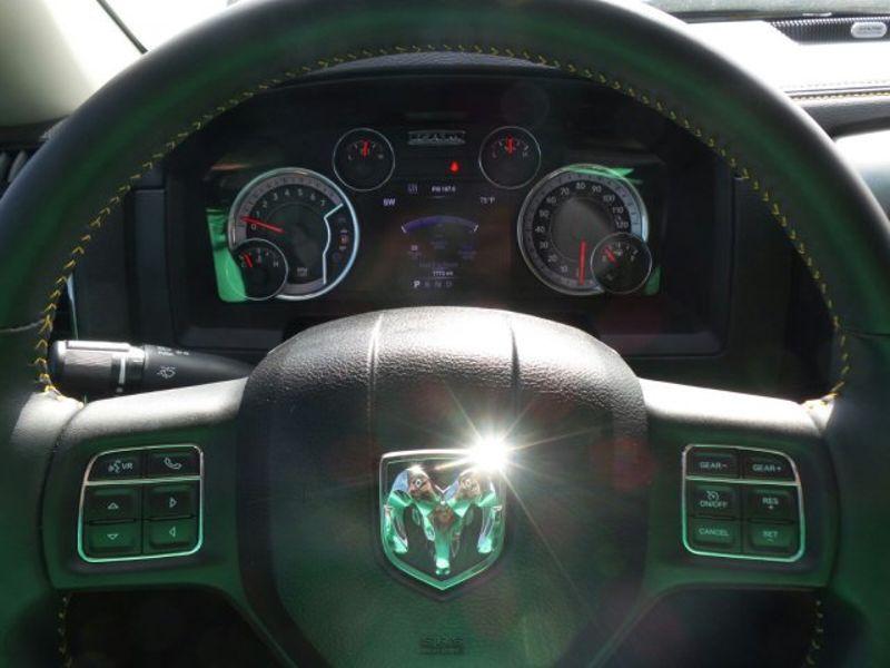 2016 Ram 1500 Sport   Texas  Victoria Certified  in , Texas