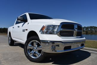 2016 Ram 1500 SLT in Walker, LA 70785