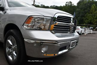 2016 Ram 1500 Big Horn Waterbury, Connecticut 9