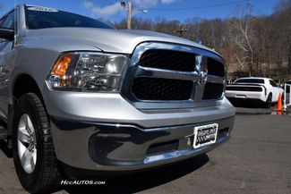 2016 Ram 1500 SLT Waterbury, Connecticut 10