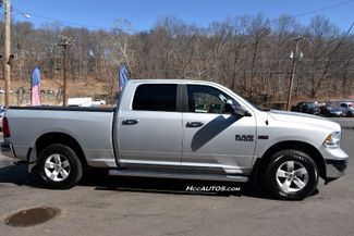 2016 Ram 1500 SLT Waterbury, Connecticut 7