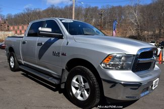 2016 Ram 1500 SLT Waterbury, Connecticut 8