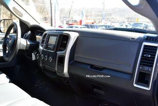 2016 Ram 1500 SLT Waterbury, Connecticut 20