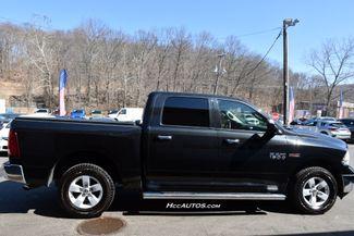 2016 Ram 1500 SLT Waterbury, Connecticut 5