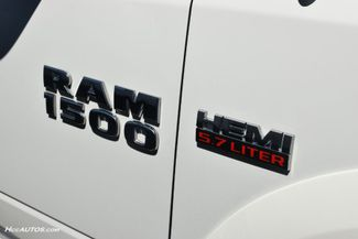 2016 Ram 1500 Laramie Waterbury, Connecticut 13